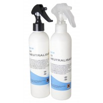 EOStream Spray EO-301 Neutralisator Tabaksgeur