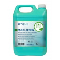 Kenolux Multi Action 5 liter