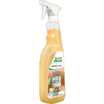Tana Green Care Grease Classic 10 x 750 ml.