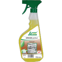 Tana Green Care Grease Perfect 10 x 750 ml. (Voorheen Grease E3)