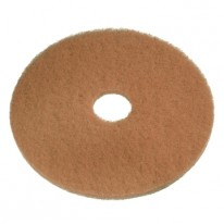 Pad beige 13 inch