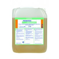 Dr. Schnell perotex alu protect vaatwasmiddel