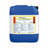 Dr. Schnell perotex intensief n 12 kg.