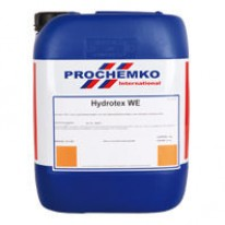 Prochemko Hydrotex WE - 10 liter