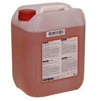 Rational Cleanjet reiniger rood 10 Liter