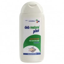 Deb Restore Plus 12x150ml.* OP=OP