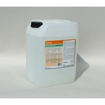 S-Clean Episan 20 L.