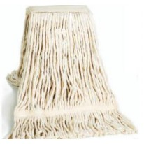 Kentuckymop met band 450 gram