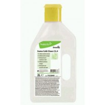 Suma Cafe Clean C2.4 - 2 liter