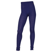 Triffic Body dry pantalon Solid - Maat L