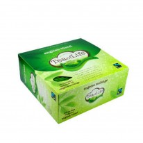 Tea of life fair trade engelse 100x2 gr.