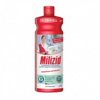 Dr. Schnell Milizid Classic 12x1 L.