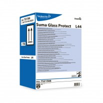 Suma Glass Protect L44 safepack 10 liter