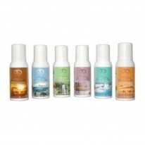 TC Diverse Global geuren/mix 12 x 75 ml