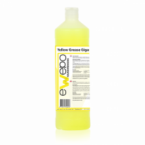 Ewepo Yellow Grease Gigant 6x1 liter