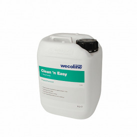 Clean 'n Easy Desinfectie  Can 5L