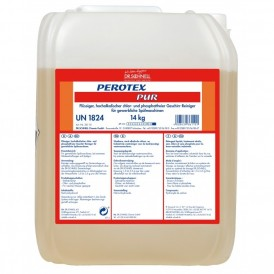 Dr. Schnell perotex pur 14 kg