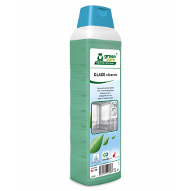 Tana Green Care Glass Cleaner 10 x 1 liter