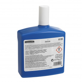 KC Melodie Aircare 6 x 310ml.