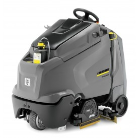 Karcher B 95 RS Bc DOSE Fleet+180Ah