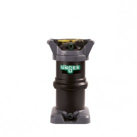 Unger HydroPower DI24T