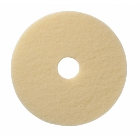 Wecoline High speed pad peach 18 inch