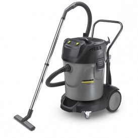Karcher Waterzuiger NT 70/2 Tc Professional 240 V