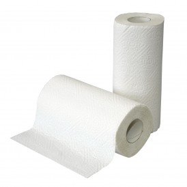 MTS Kitchen Roll keukenrollen - 32 rollen