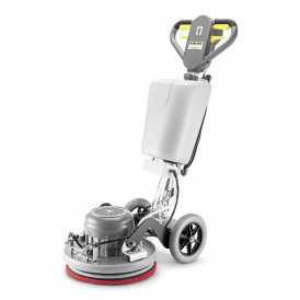 Karcher BDS43 orbital C-spray