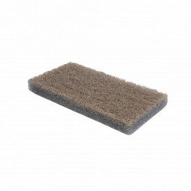 Bright 'n Water Strip pad wit 25 x 12,5 cm