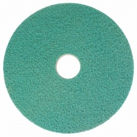 Bright 'n Water Strip pad groen 16 inch