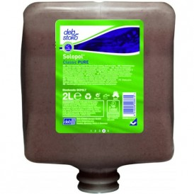 Deb Stoko Solopol Classic Pure 4 x 2 liter