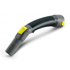 Karcher pistoolgreep 35mm tbv T10/T12..