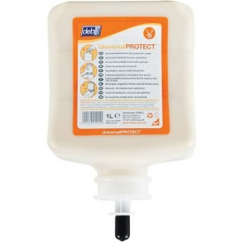DEB Stokoderm Protect Pure 6 x 1 liter