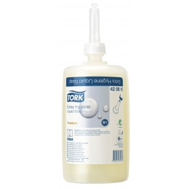 Tork Soap Liquid 6 x 1 liter