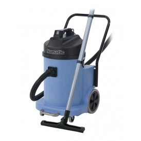 Numatic waterzuiger WVD900 230 V