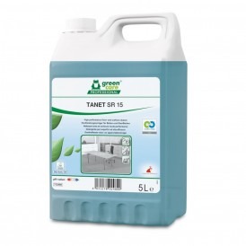 Tana Green Care Tanet SR 15 2 x 5 liter