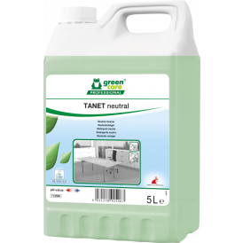 Tana Tanet Neutral 2x5 L.