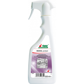 Tana Inoxol Protect 6 x 500 ml