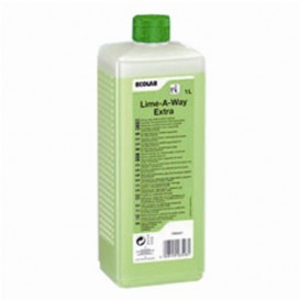 Lime-a-way Extra 4x1 liter