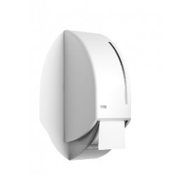 Satino Smart Toiletroldispenser kleine rollen