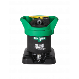 Unger Hydropower Ultra Filter S