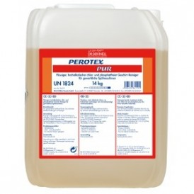 Dr. Schnell perotex pur 30 kg
