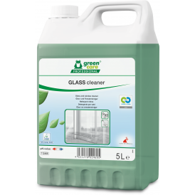 Tana Green Care Glass Cleaner  2 x 5 liter