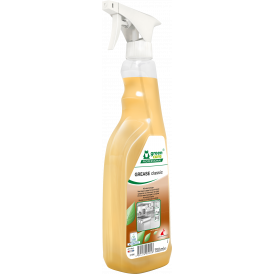 Tana Green Care Grease Classic 10 x 750 ml