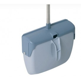 Swep Closed Lobby Dustpan.