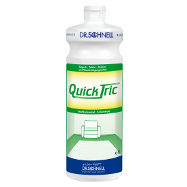 Dr. Schnell quick tric 1 ltr.