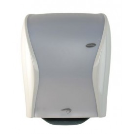 Hagleitner xibu sense towel dispenser wi