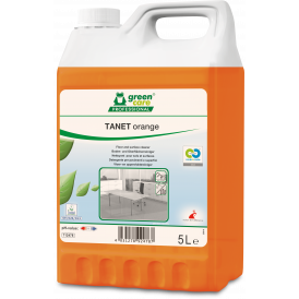Tana Green Care Floor/Surface Cleaner