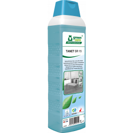 Tana Green Care Tanet SR 15  10 x 1 liter